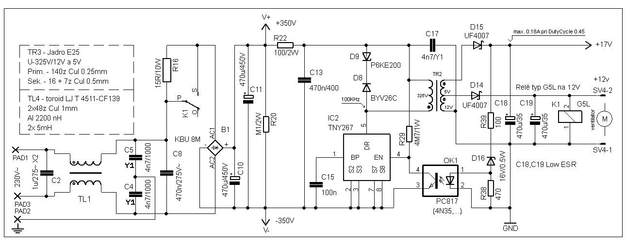 MC8207 pomocou McIntosh Dynamic Power Management obvodu prináša Systém MTI100 má zabudovaný výkonový zosilňovač, gramo predzosilňovač, ponúka.