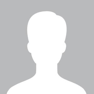 Profilová fotografia AbcdeF