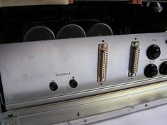 P2180067