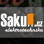 Profilová fotografia Sakul
