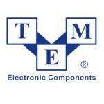 Profilová fotografia TME s.r.o.
