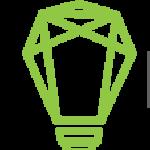 Profilová fotografia LED Solution