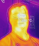 Profilová fotografia straciam