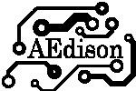Profilová fotografia AEdison