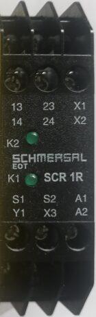 schmers