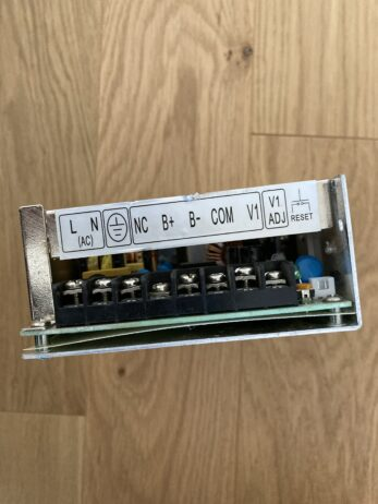 IMG-0645