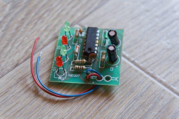 DSC05517