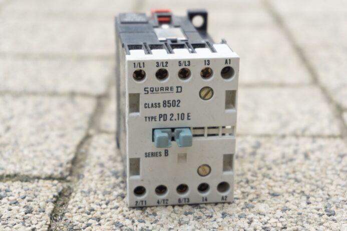 DSC05594-7